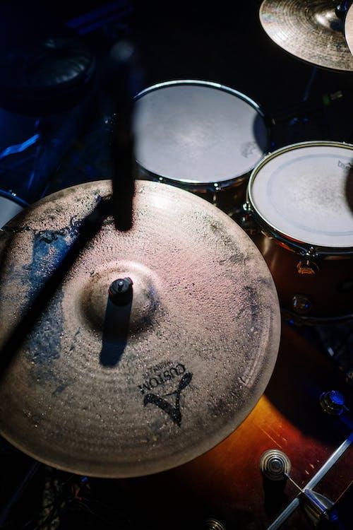 Kostnadsfri bild av band, bas, bas trumma
