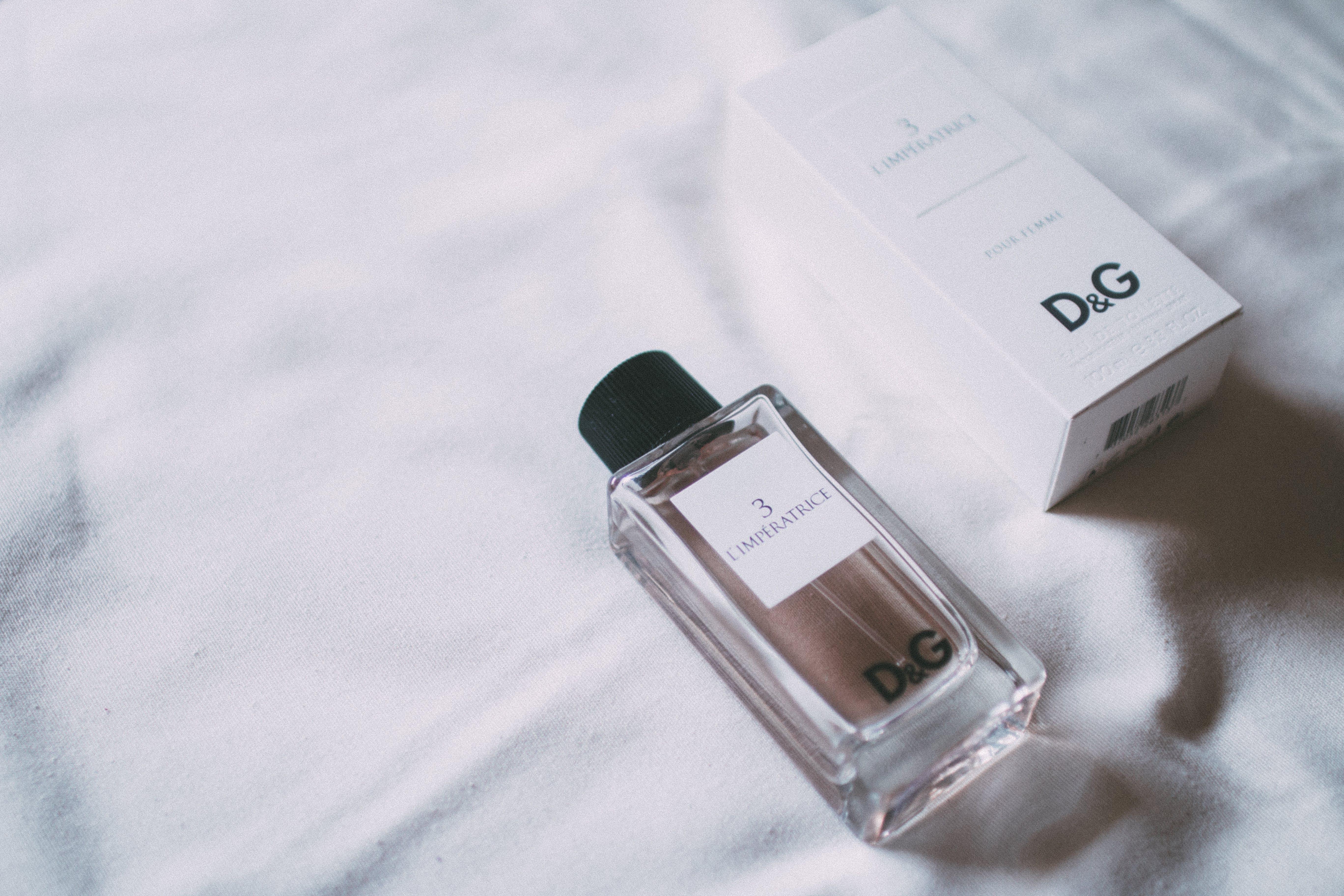 zu box, container, duft, duftend