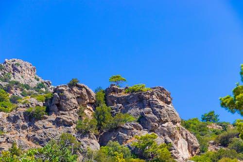 Gratis lagerfoto af blå, Grækenland, himmel, kreta