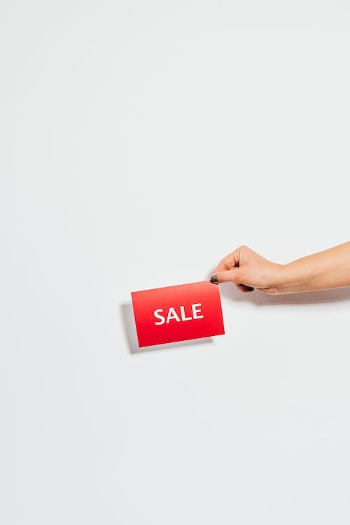 Ingyenes stockfotó alku, árat csökkent, arctalan, árusító témában