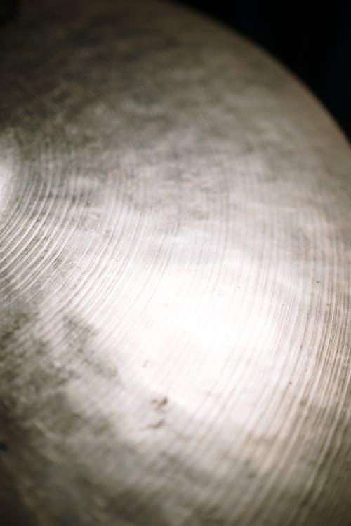 Darmowe zdjęcie z galerii z abstrakcyjny, aluminium, antyczny