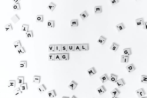 Kostenloses Stock Foto zu alphabet, bevorstehende, business