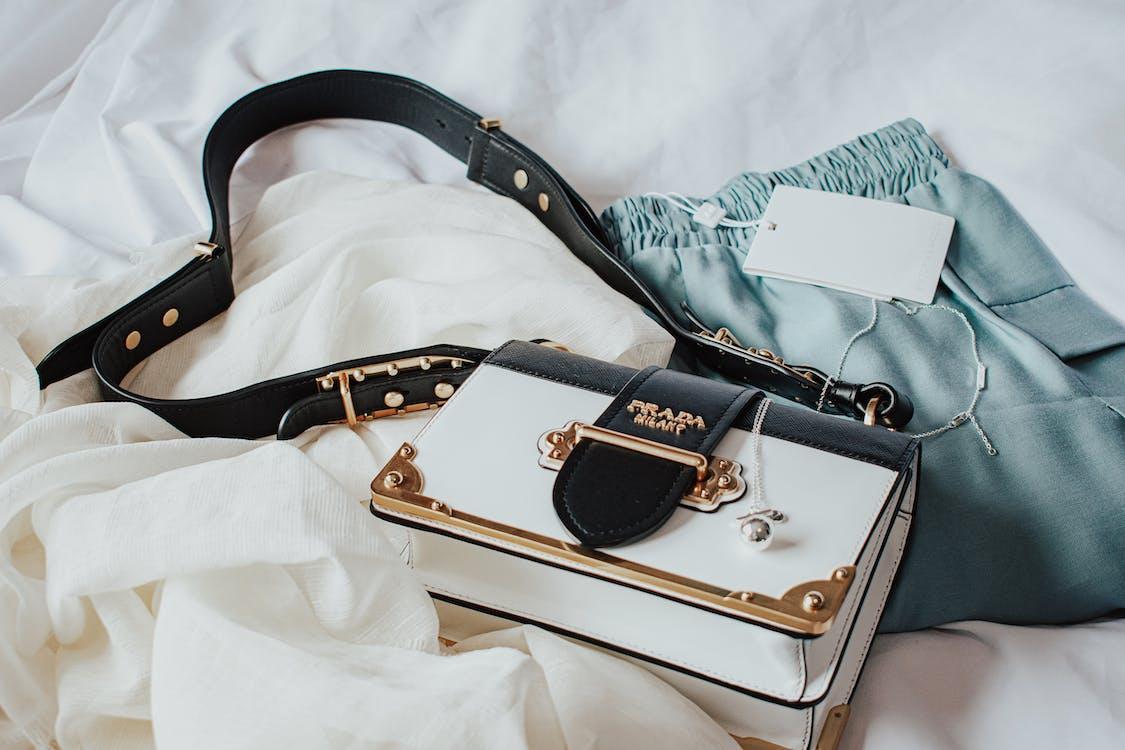 가방, 가죽, 럭셔리의 무료 스톡 사진