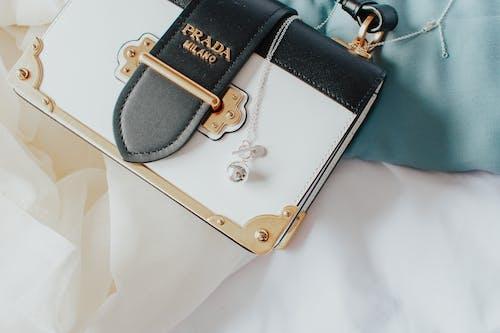가방, 가죽, 럭셔리, 보석의 무료 스톡 사진