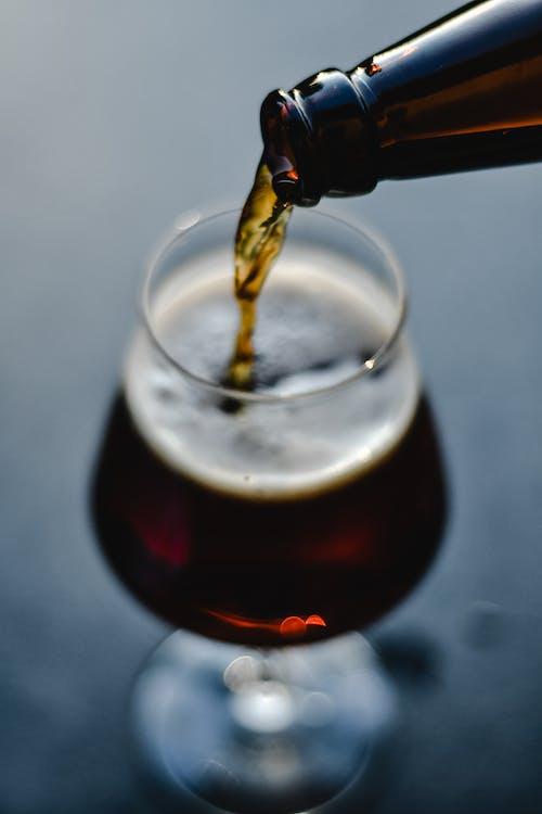 Δωρεάν στοκ φωτογραφιών με ale, αλκοόλ, αλκοολούχο ποτό