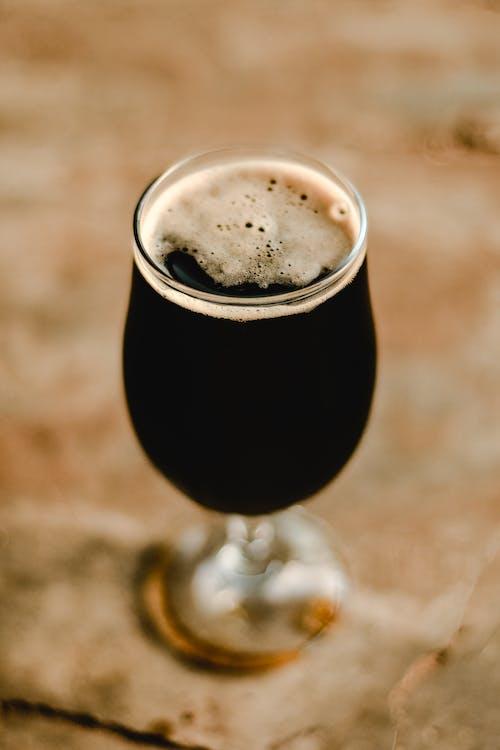 Δωρεάν στοκ φωτογραφιών με porter, stout, αλκοόλ