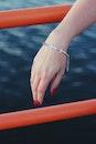 hand, jewellery, bracelet