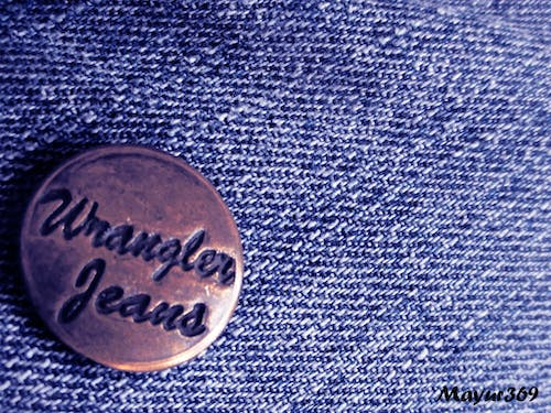 Free stock photo of blue jeans, classic, photography
