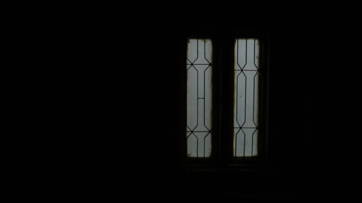 Free stock photo of dark, light, photography