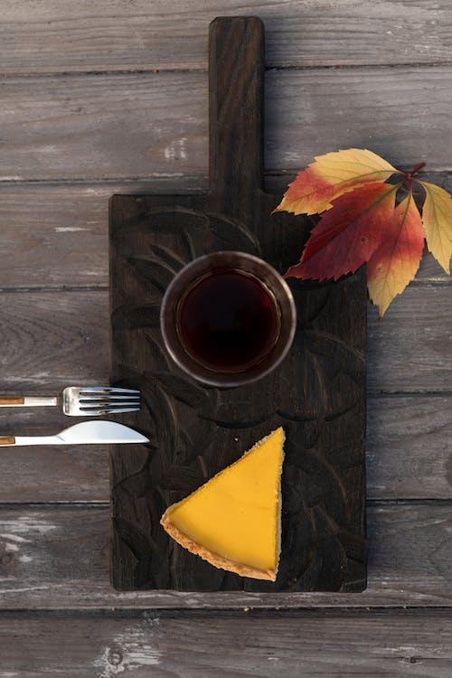 お茶, ガラス, さびれた, さびれているの無料の写真素材