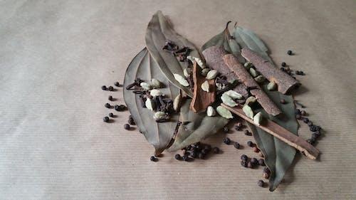 Free stock photo of cinnamon stick, cinnamon sticks, indian food