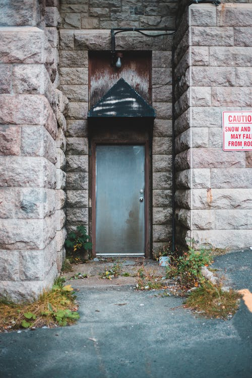 Ingyenes stockfotó ablak, ajtó, antik, bejárat témában