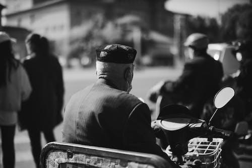 Ingyenes stockfotó bicikli, csoport, csoport együtt, emberek témában