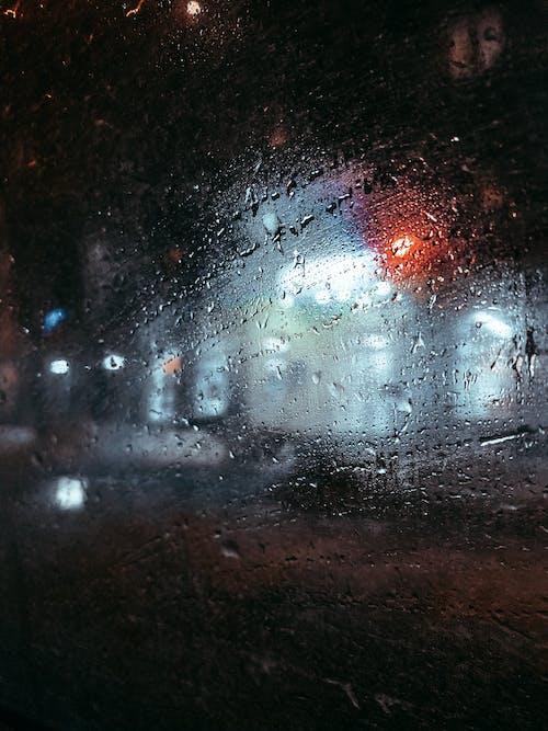 Kostenloses Stock Foto zu abstrakt, astronomie, dunkel, erkundung