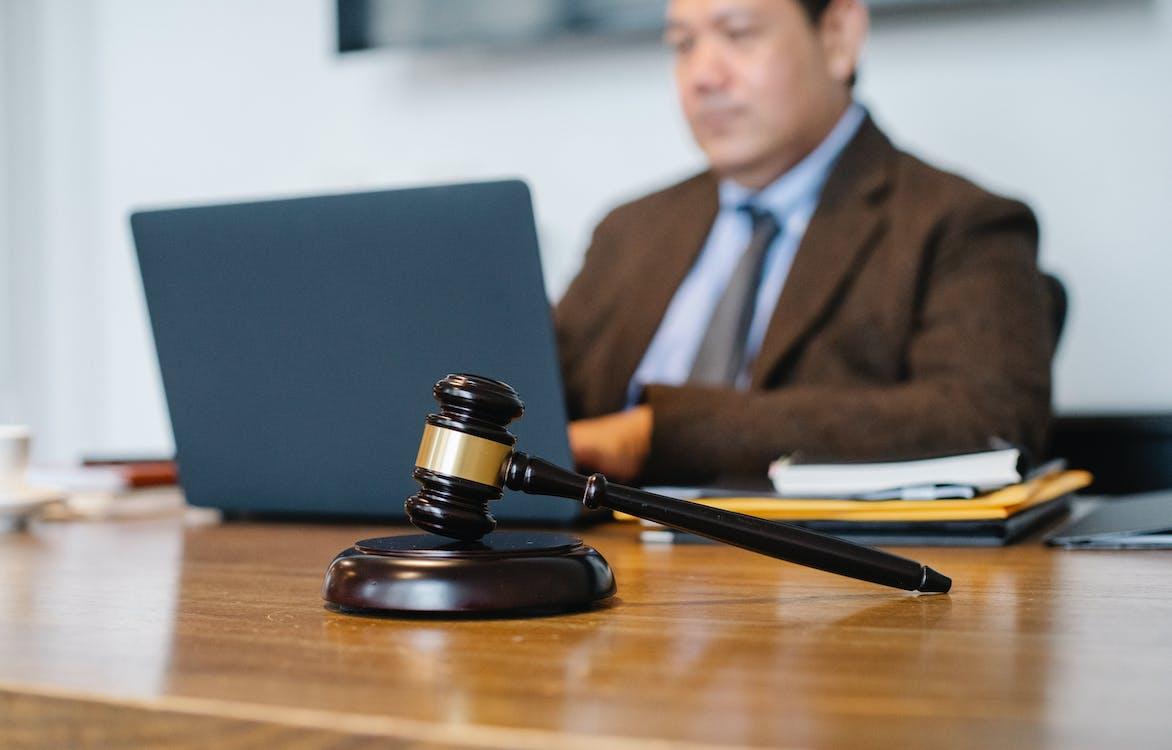 Безкоштовне стокове фото на тему «адвокат, азіатський чоловік, амбіції»