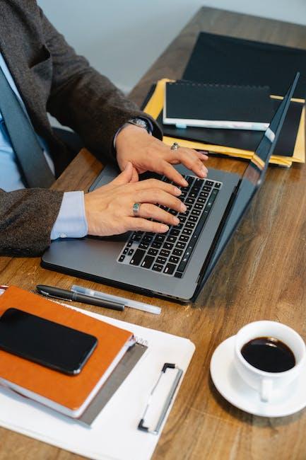 บริษัท ของคุณมองไม่เห็นทางออนไลน์หรือไม่? ลองใช้เคล็ดลับการตลาดทางอินเทอร์เน็ตเหล่านี้!