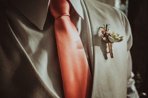 Gratis lagerfoto af ægteskab, afgrøde, Anonym