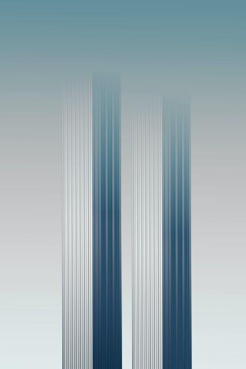 Kostenloses Stock Foto zu abstrakt, architektur, business
