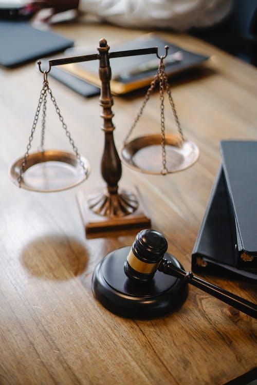De wet Kansspelen op Afstand werd op 1 april 2021 officieel ingevoerd