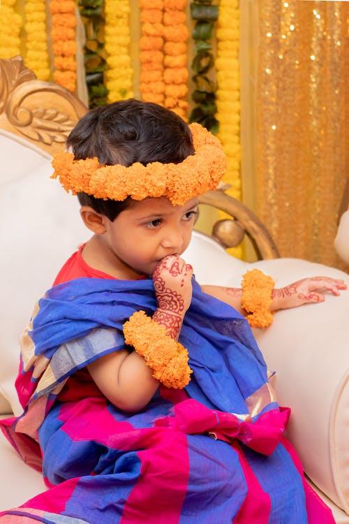 Free stock photo of bangladesh, candid, children