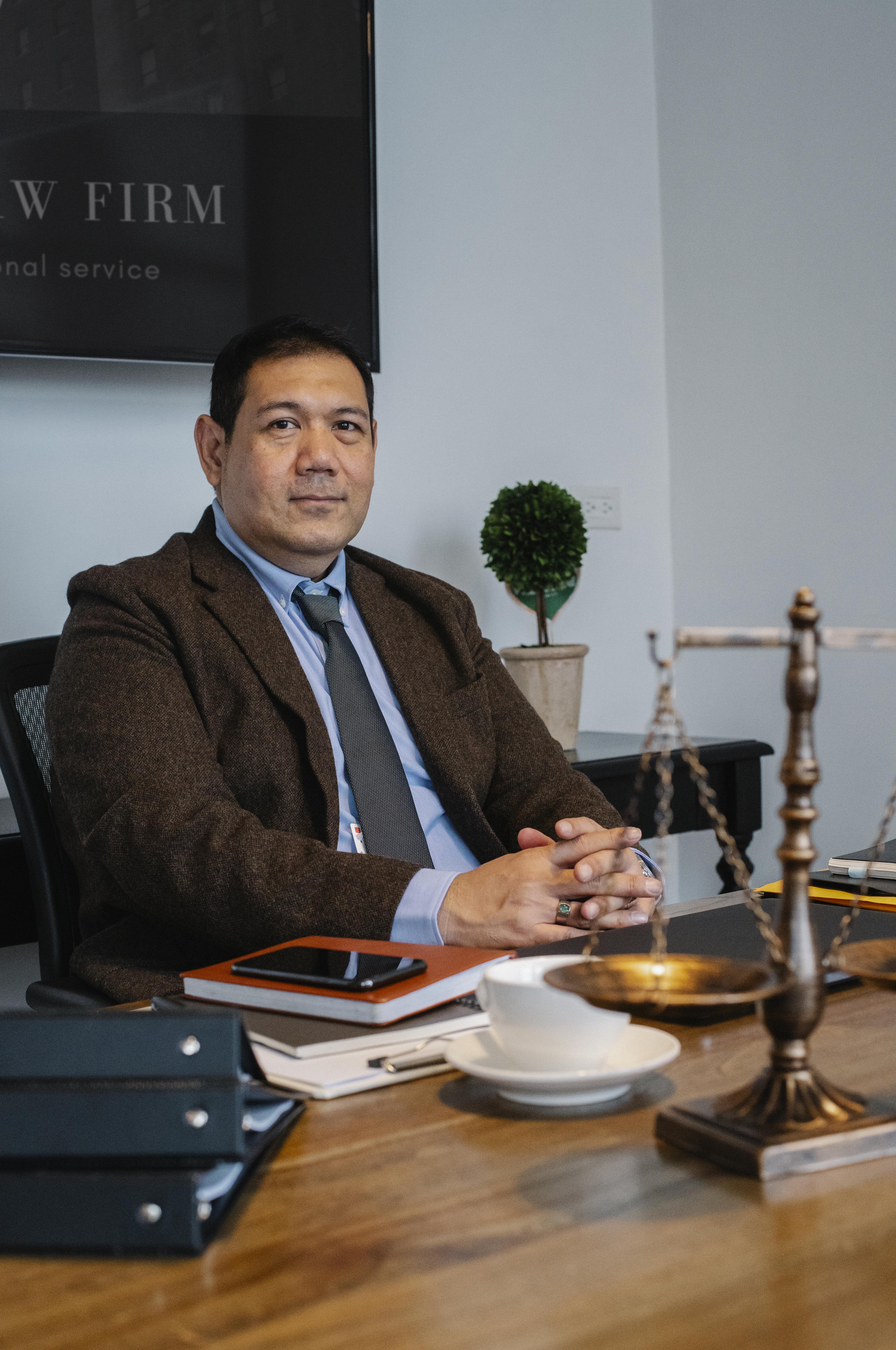 michigan mesothelioma lawyer