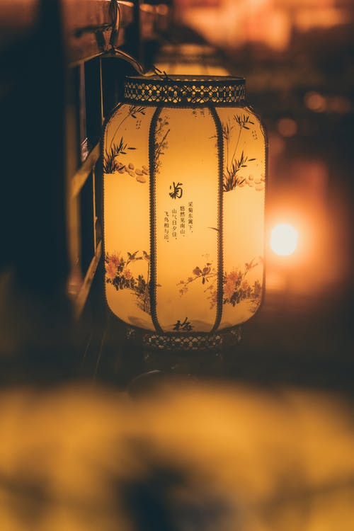 Бесплатное стоковое фото с Антикварный, вечер, горящая свеча, горящий