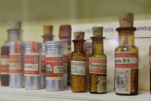 Photos gratuites de ancien, antiquité, médicament