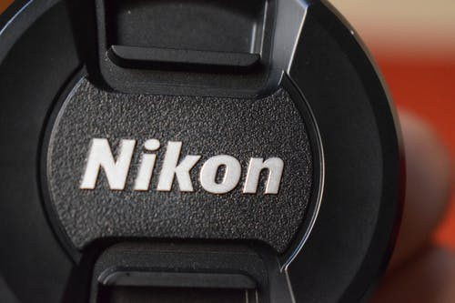 Photos gratuites de la psychographie, nikon