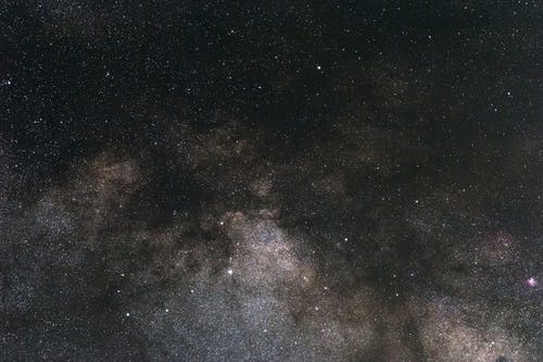 Δωρεάν στοκ φωτογραφιών με galaxy, αστέρια, αστερισμοί, αστερισμός