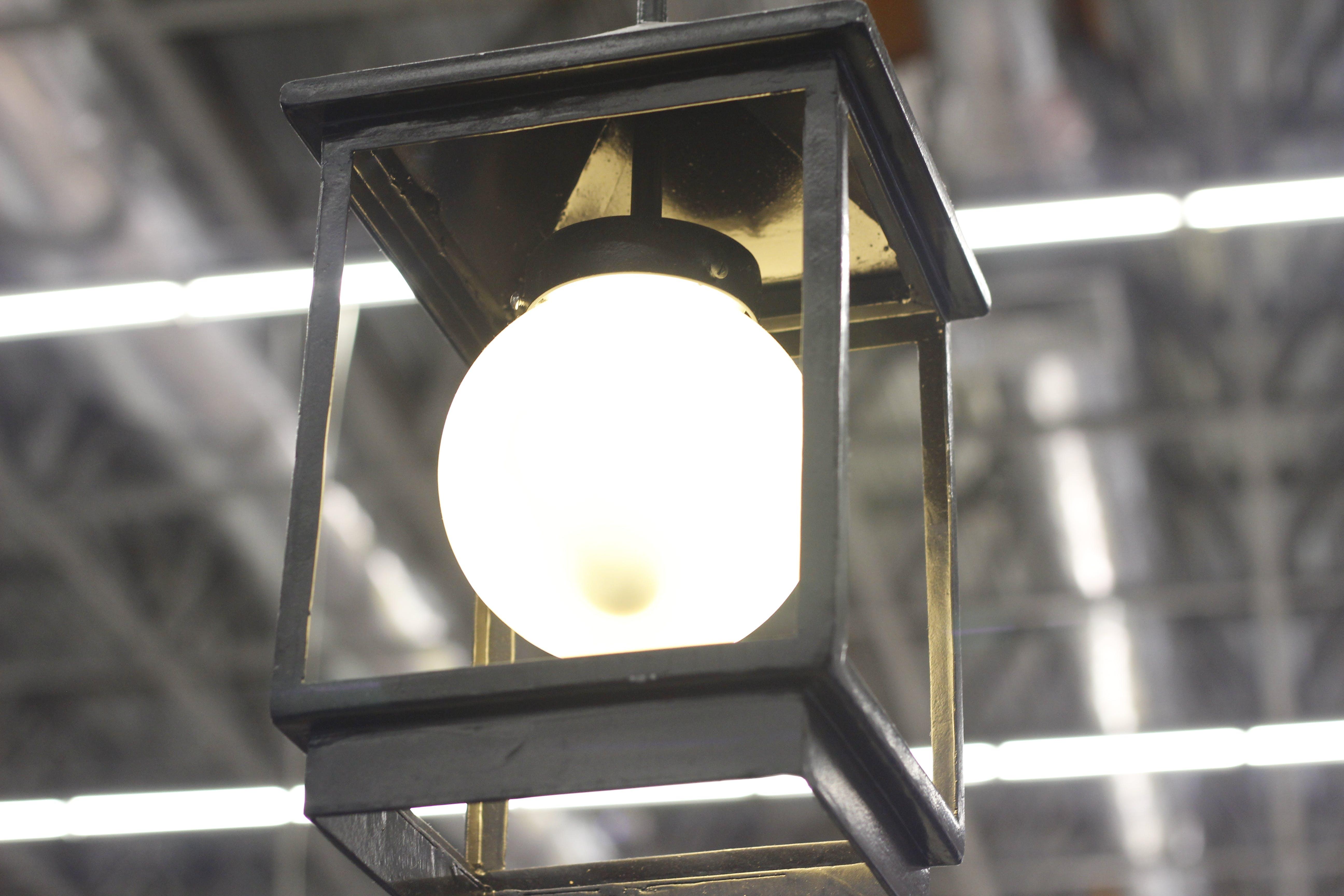Fotobanka sbezplatnými fotkami na tému #light #homedesign