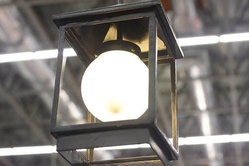 #light #homedesign 的 免费素材照片