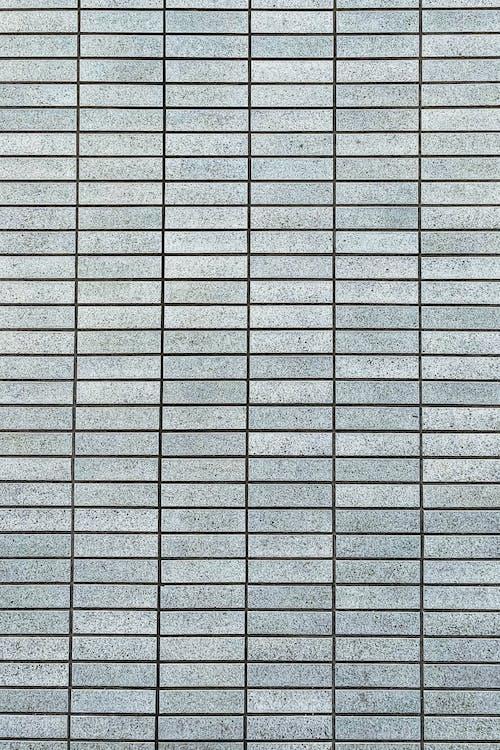 用灰色大理石瓷磚背景