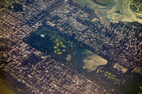 紐約 的 免費圖庫相片