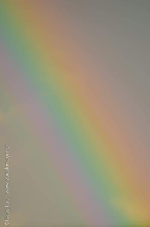 Free stock photo of colors, rainbow, rainbow colors