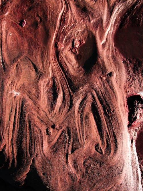 Fotobanka sbezplatnými fotkami na tému celý rám, dron, gGeológia, jaskyňa