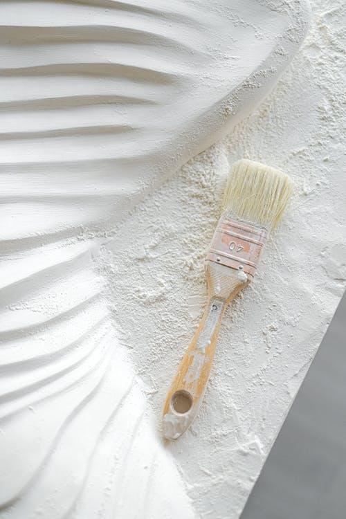 Imagine de stoc gratuită din alb, bricolaj, curăță