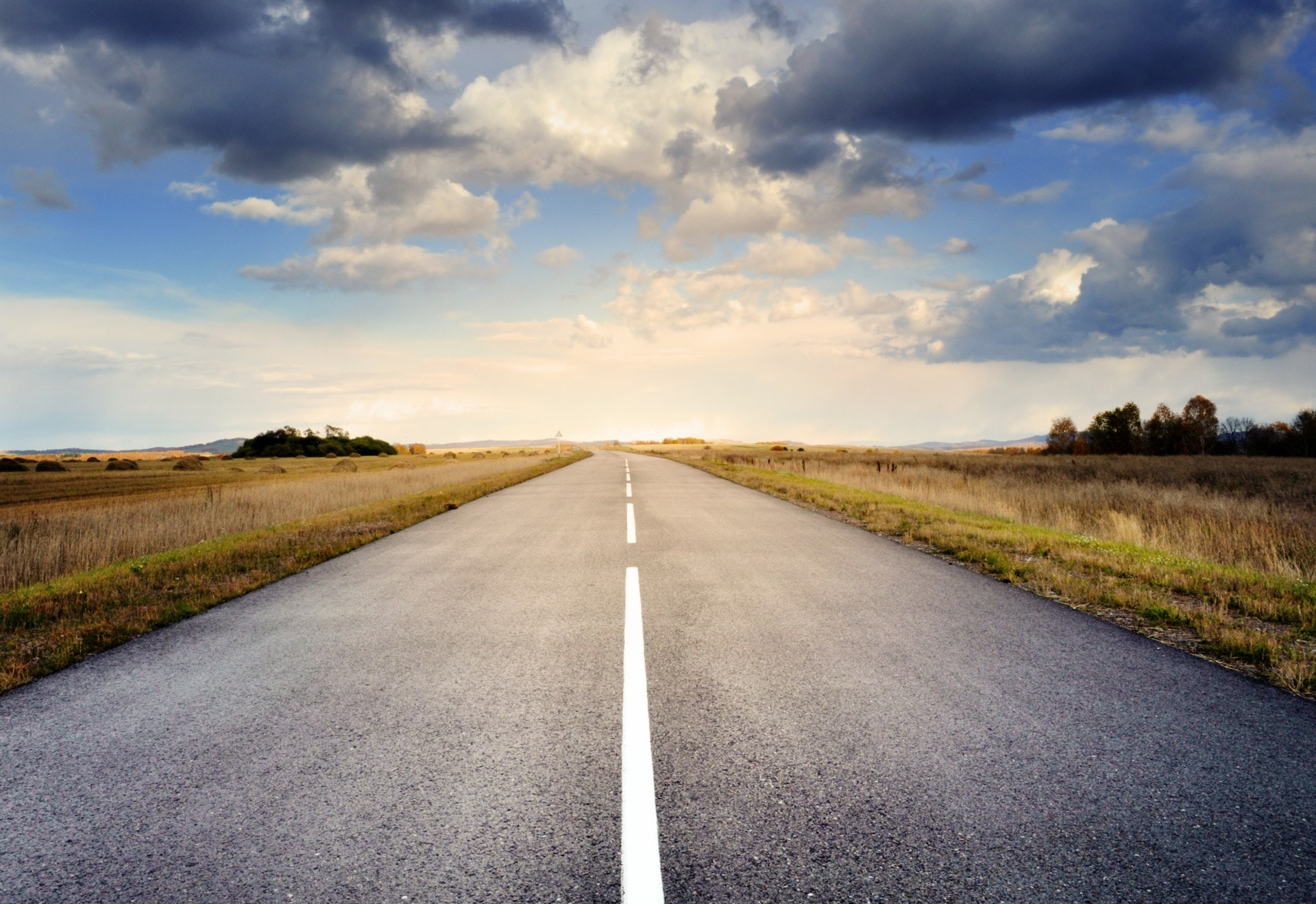Image result for road