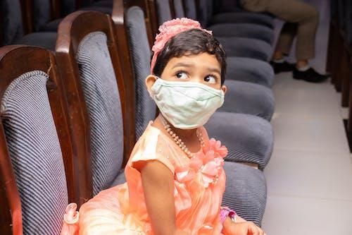 Free stock photo of asia, bangladesh, children