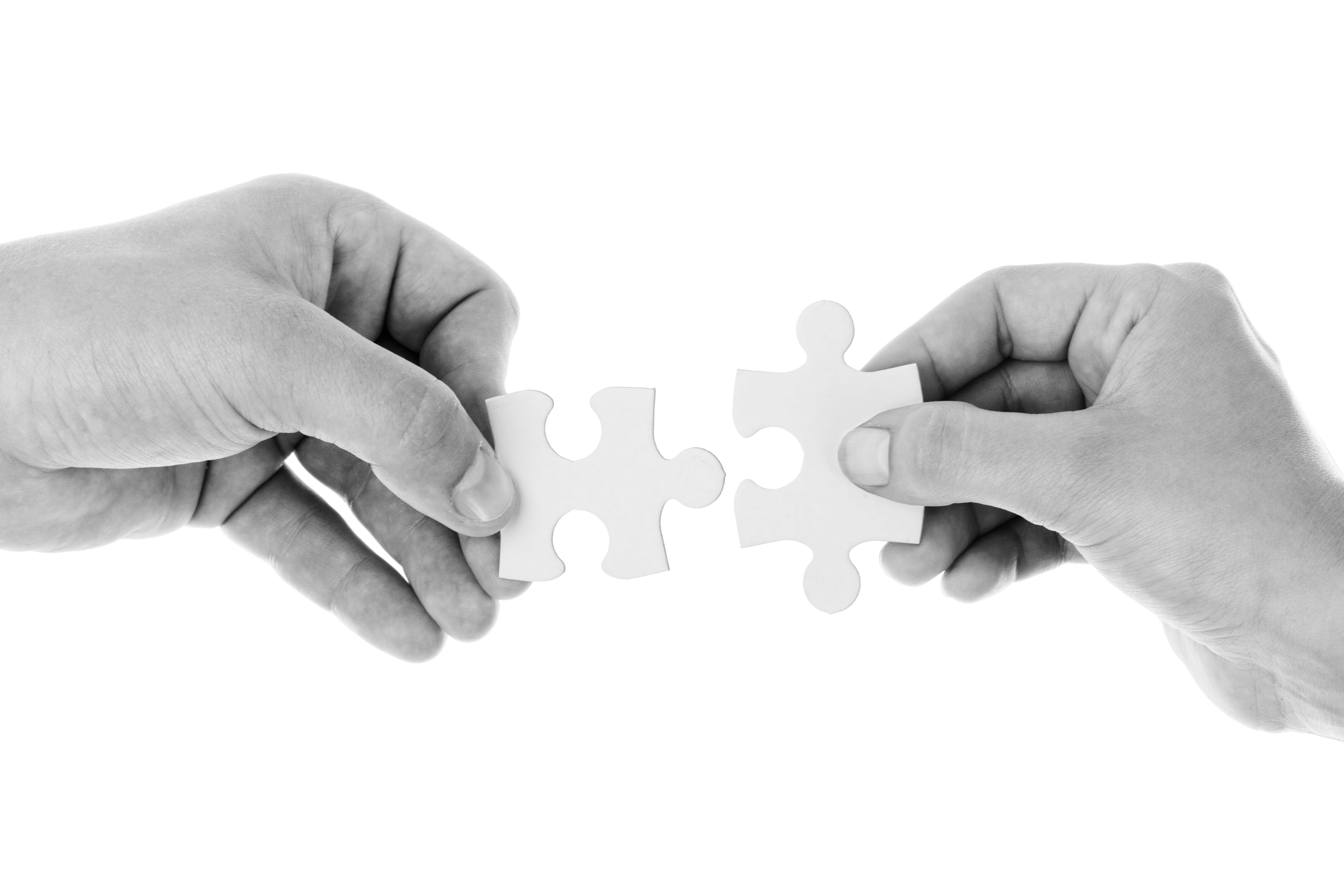 Free stock photo of connect, connection, cooperation, hands