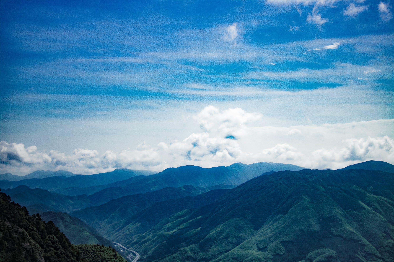 和平的, 天性, 天空, 寧靜 的 免費圖庫相片