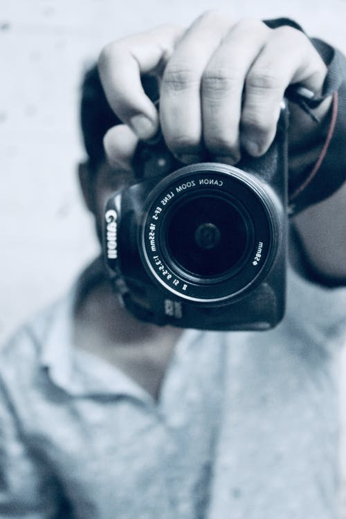 Free stock photo of 50mm, abstract photo, Adobe Photoshop, black and white cover photos
