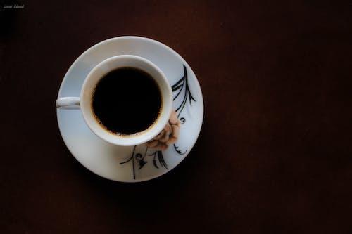 Δωρεάν στοκ φωτογραφιών με καφές, καφετέρια, κόκκος καφέ, κούπα του καφέ