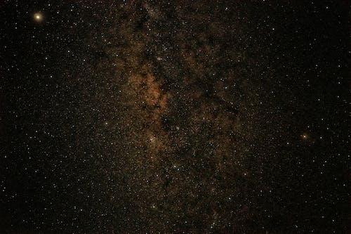 Безкоштовне стокове фото на тему «galaxy, Астрологія, астрономія»