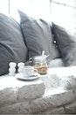 coffee, sugar, design