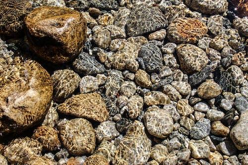 Kostenloses Stock Foto zu fels, montana, naturaleza, piedra