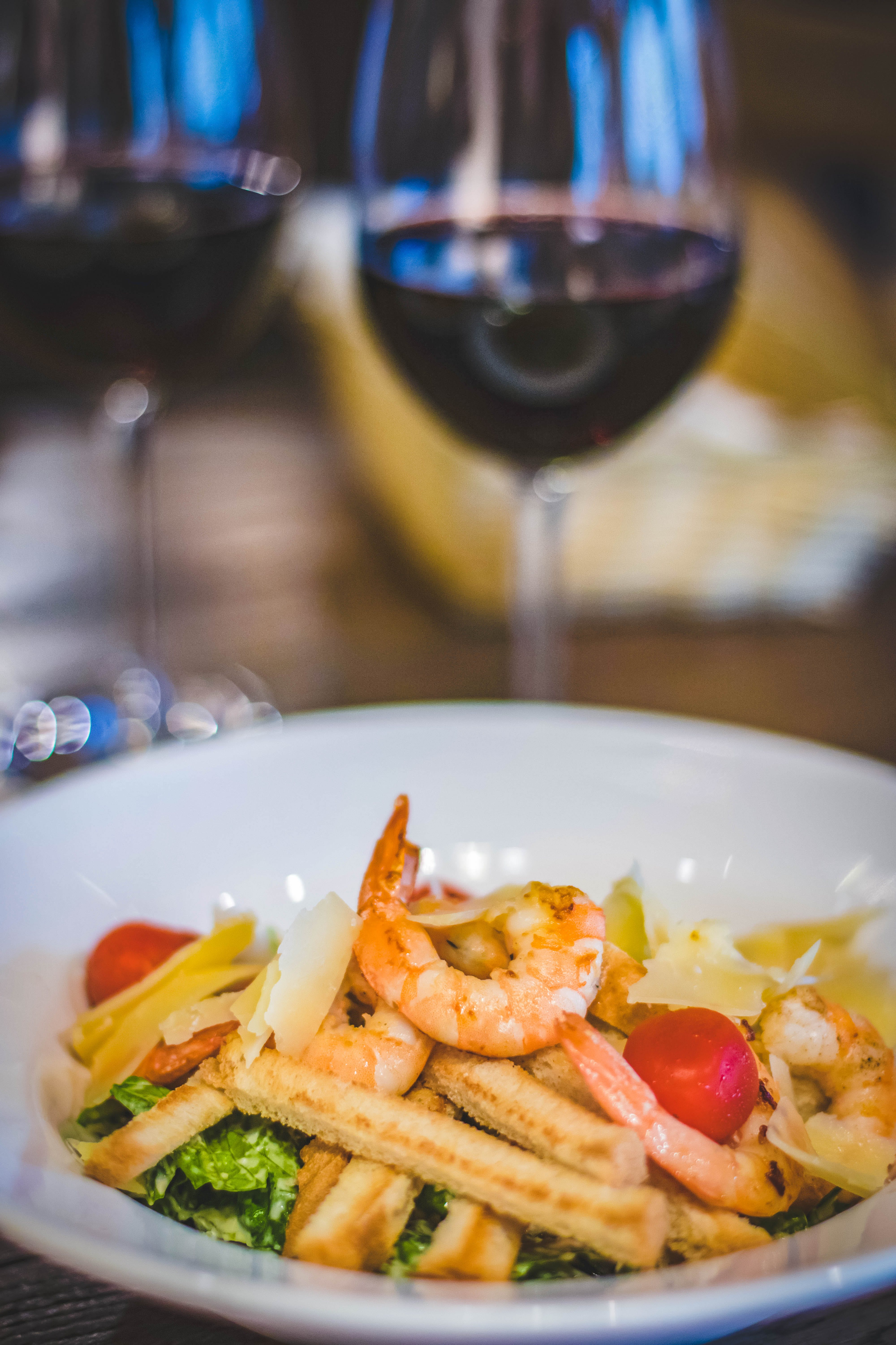 Free stock photo of food, healthy, dinner, meal