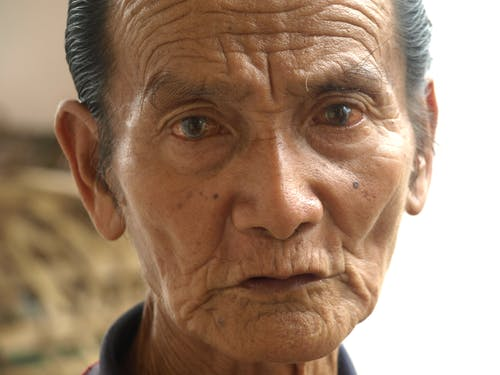 Free stock photo of ageing, asian, chinese