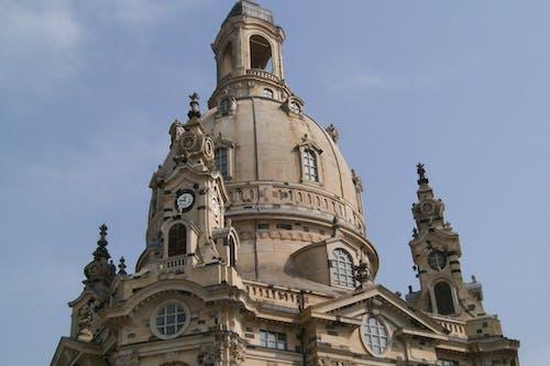 คลังภาพถ่ายฟรี ของ สถาปัตยกรรม
