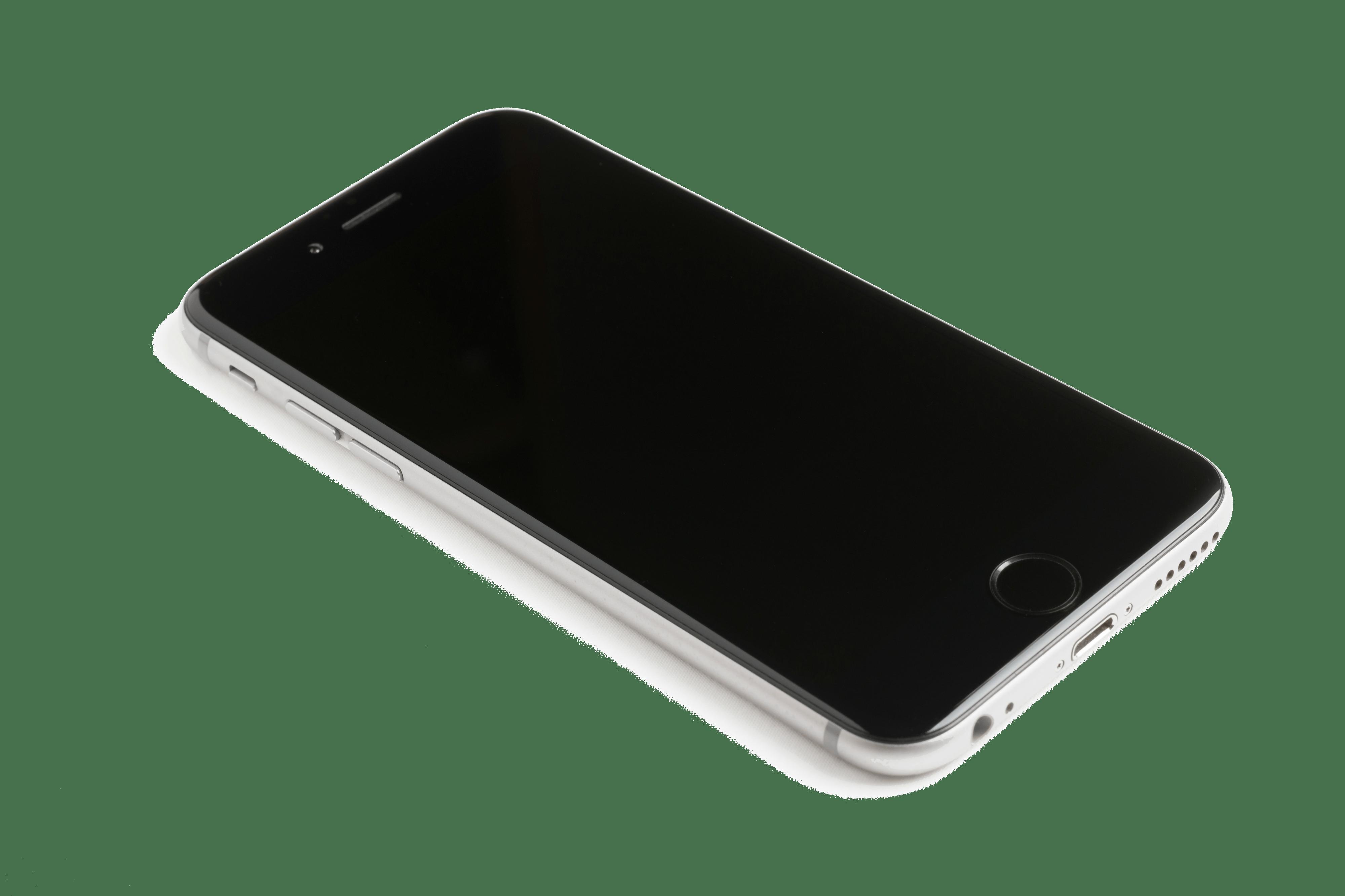 apple device, cellphone, gadget
