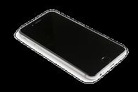 iphone, smartphone, technology